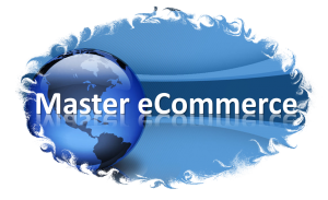 Master Ecommerce Today